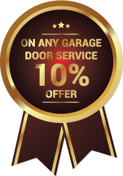 Neighborhood Garage Door Service Phoenix, AZ 602-734-9566